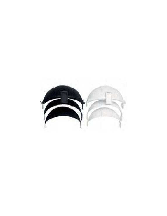 Kap voor Offshore 135-set wit of zwart