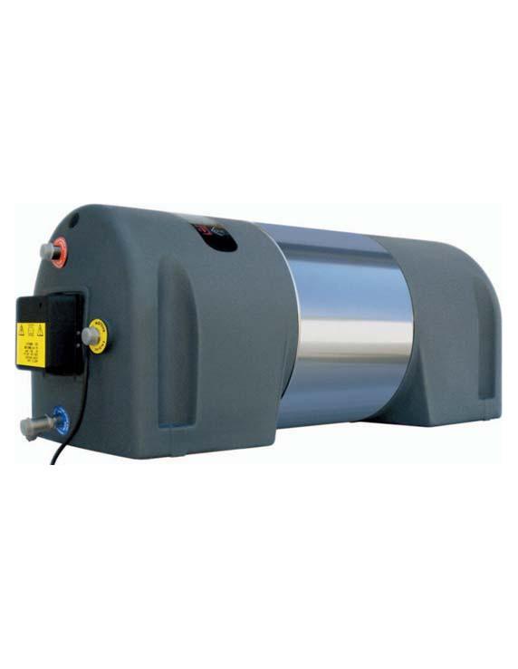 Thermostaat voor boiler