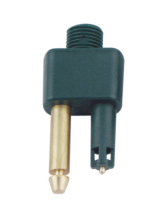 Connector Mercury