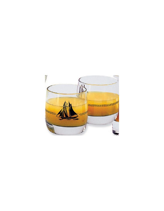 VERRE A WHISKY 20CL