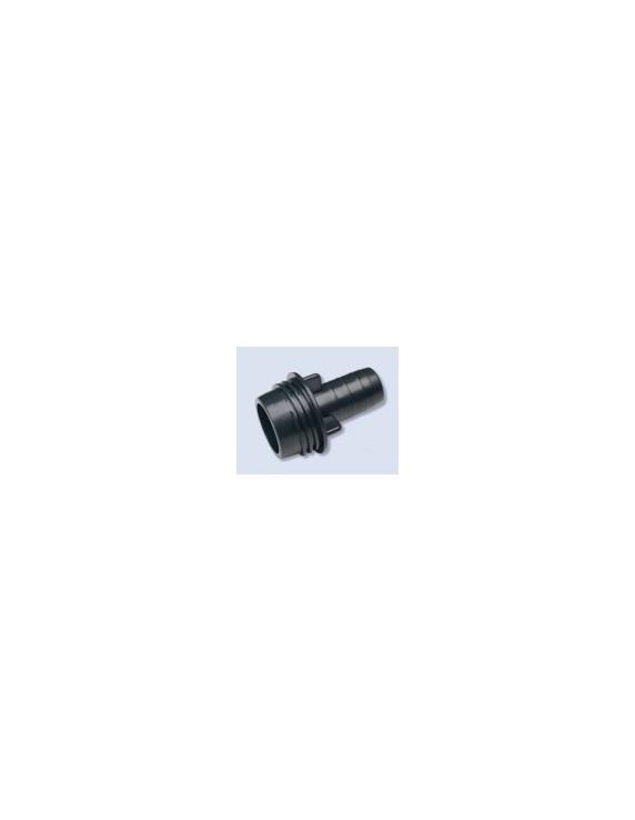 Adaptor voetpompen 16270 10157 1038