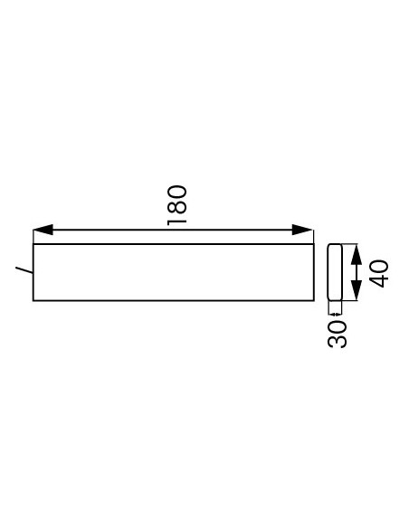 Anode 1.4 kg