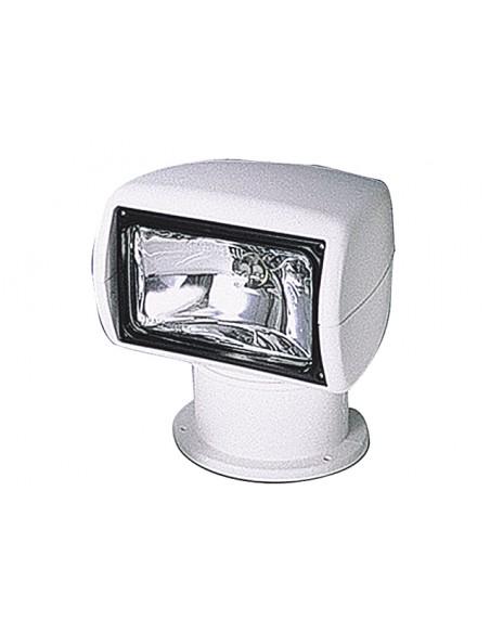 LAMP VOOR 13535012