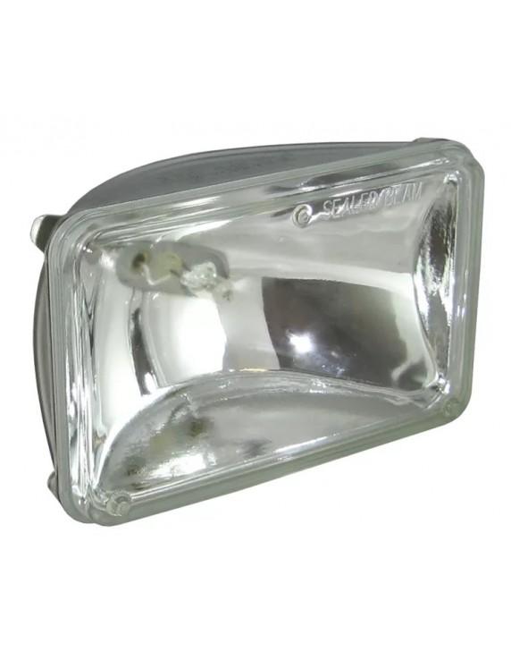 Reservelamp voor zoeklicht 146 SL RC