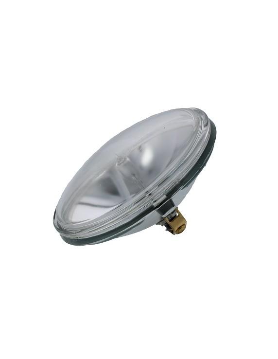 Reservelamp voor zoeklicht 255 SL RC