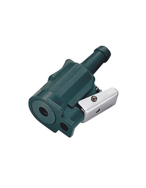 Connector Mercury vr.slang/motorg/motor