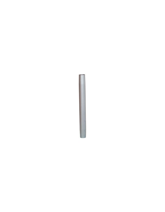 CONICAL TUBE FOR TABLE PEDESTAL