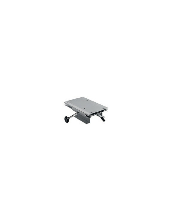 SLIDE/SWIVEL TO BE ATTACHED -CASE 216X