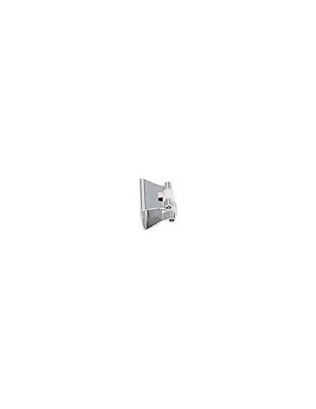 DOOR HOLDER ST.S 20X33 TOT26