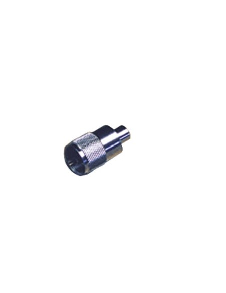 INDEX CONNECTOR PL259  5MM VHF