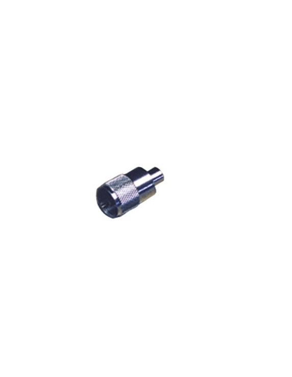 PL259/10 VHF type connector