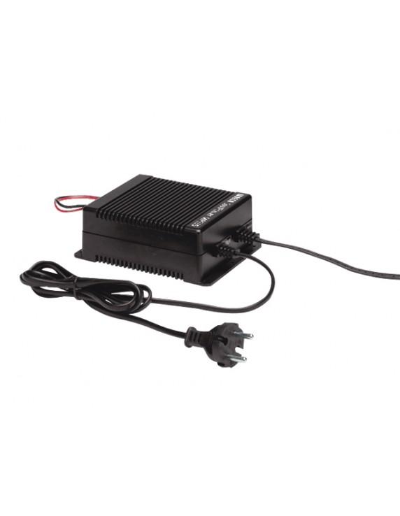 Omvormer EPS-100 220V naar 24V voor compressor