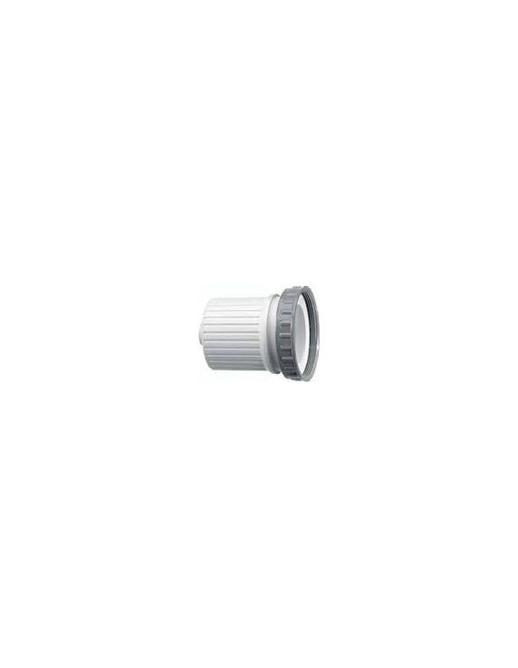 CAP F/OUTLET 16/32A IP55 230V