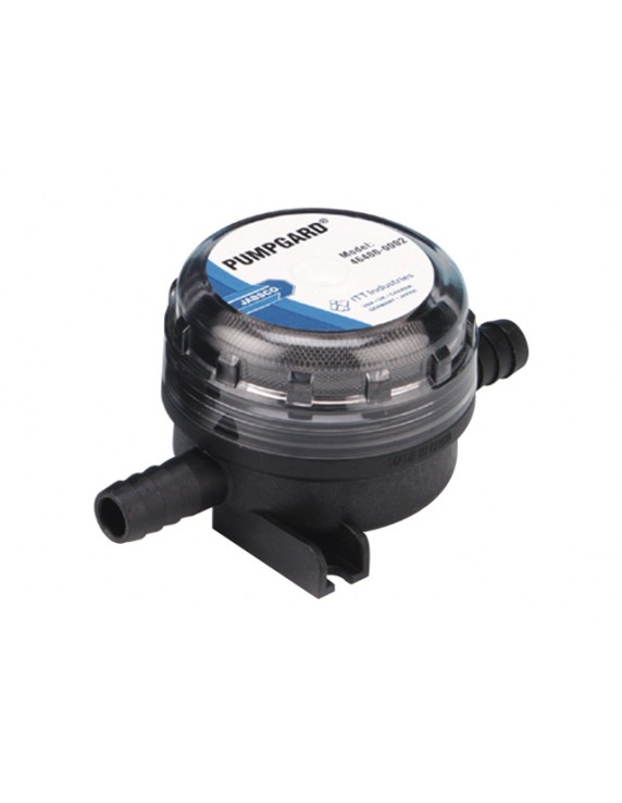 WATERFILTER 46400-0002