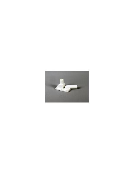 NR.504 RM69 Klepkastdeksel (STD)