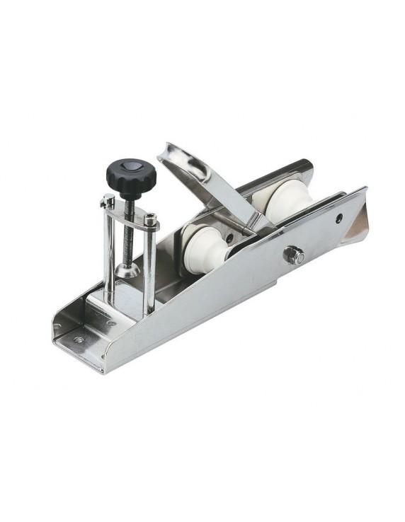 Reserverol voor boegroller 54x62 mm