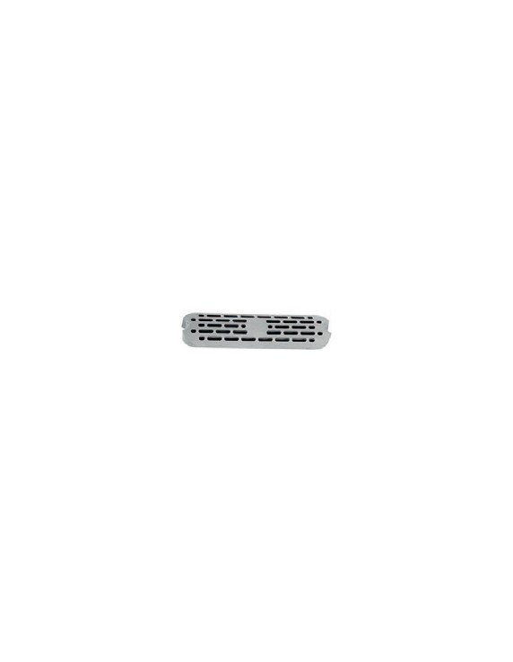 LADDER STEPS PLASTIC 2670/2709
