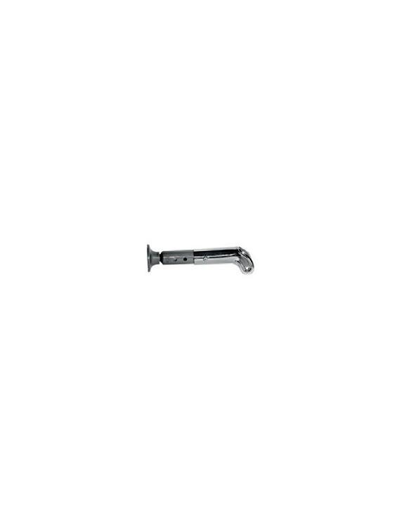 STRUT (2PCS) LADDER 145 ST,S /PLAS