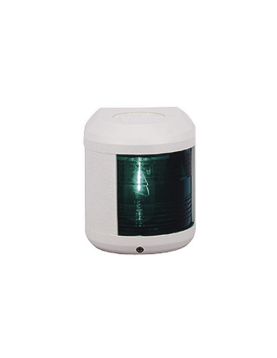 Aqua Signal IP 55 serie 41 zwart huis
