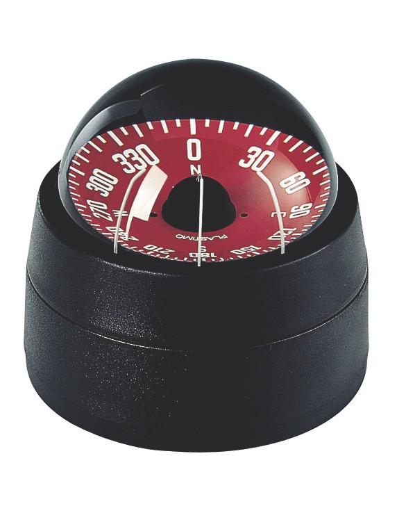 Kompas Mini B Olympic