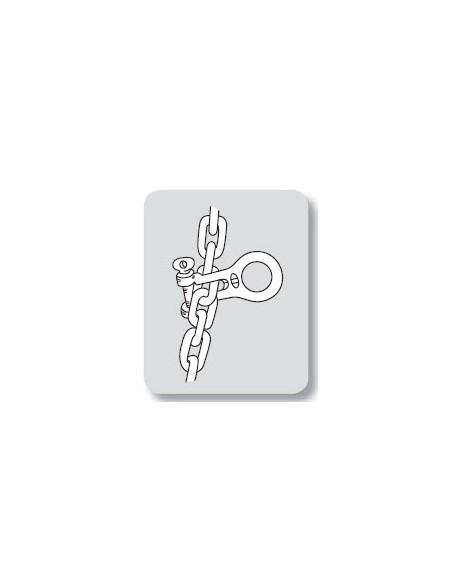 Ankerconnectors