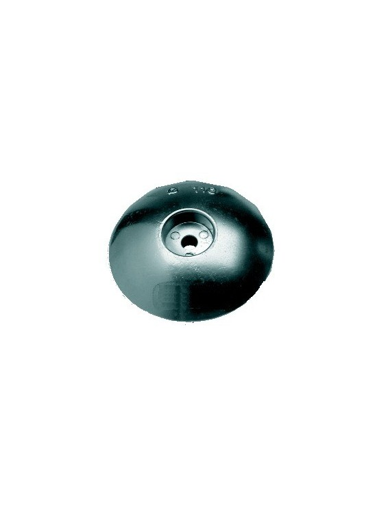 DISC ANODE SINGLE
