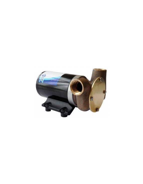 Jabsco Utility Puppy 2000 impellerpomp