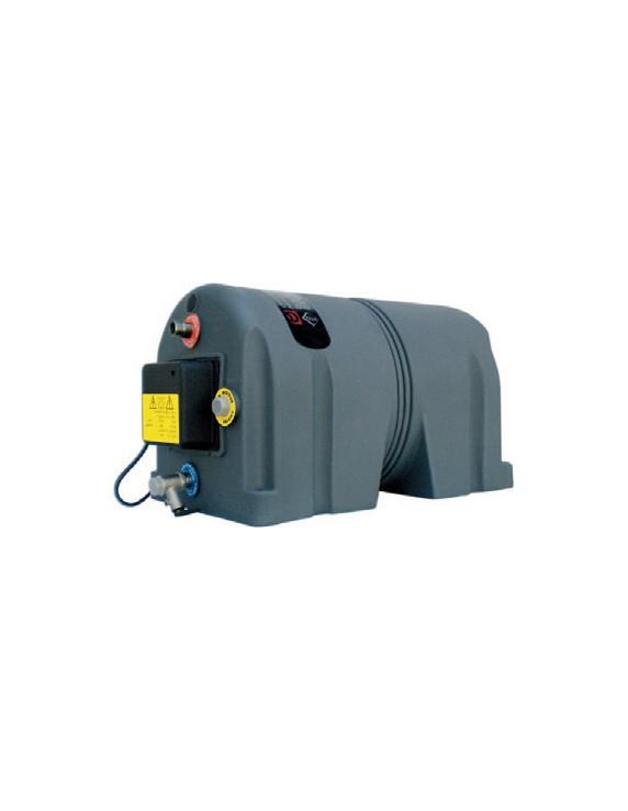 Boiler Sigmar Kompakt