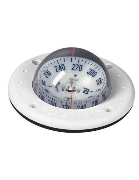 Kompas mini