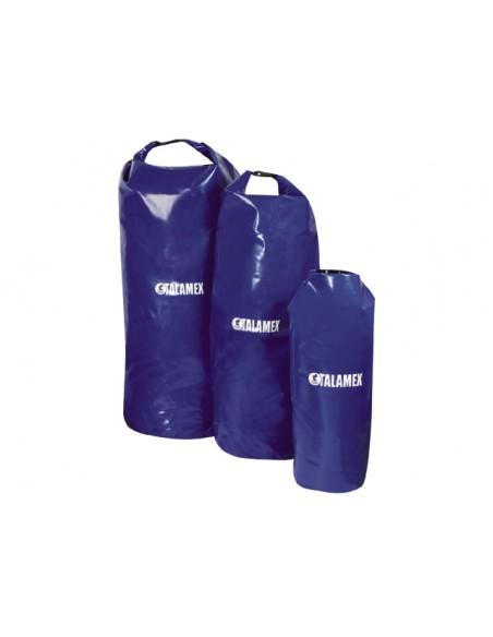 Waterdichte zakken / containers