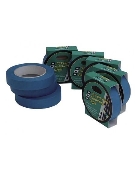 Tapes reparatie / spinnaker tape