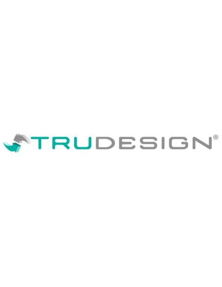 Trudesign NZ