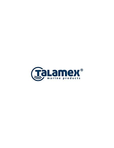 Talamex onderdelen