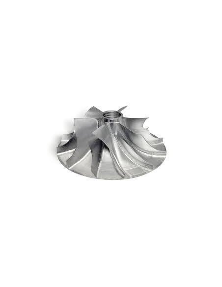 Impellers Yanmar