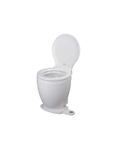 Electrische toiletten