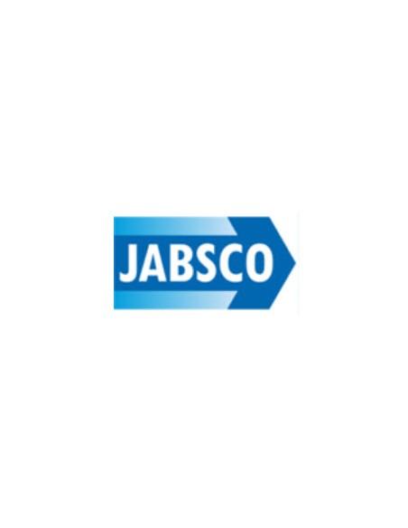 Jabsco onderdelen