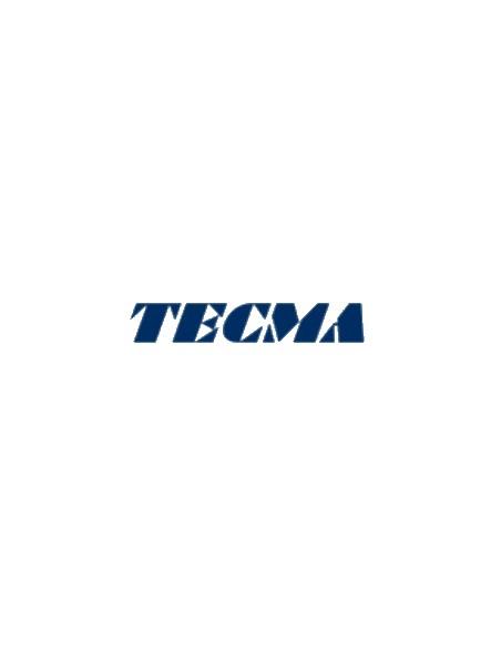TECMA onderdelen / bedieningspaneel