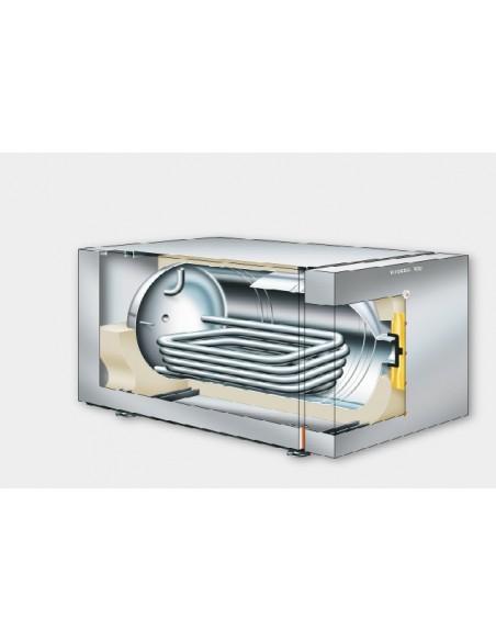 Boiler onderdelen en accessoires