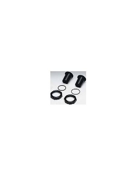 Membraan-/lenspompen accessoires