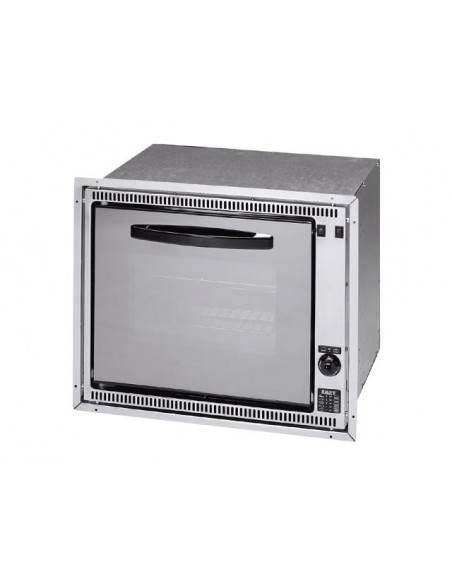 Oven / grill