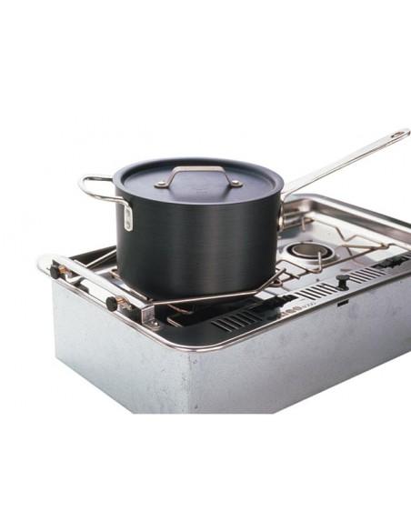 kook onderdelen en accessoires