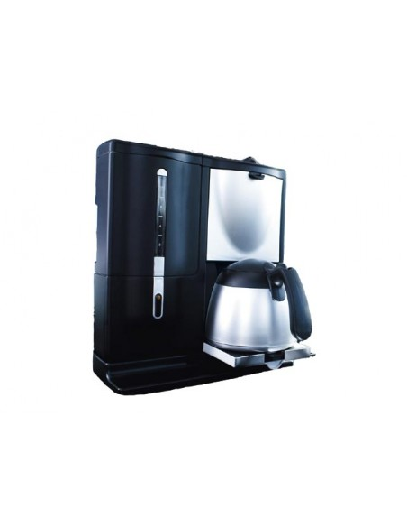 Koffiezetapparaten / waterkokers