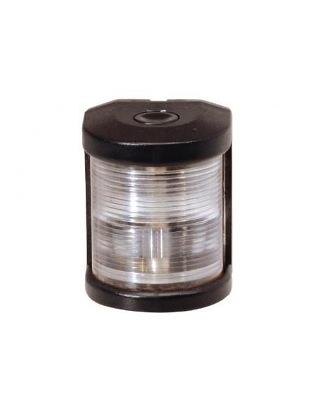 Verlichting onderdelen en accessoires