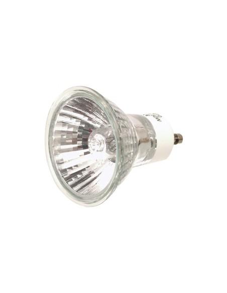 Halogeen lampjes