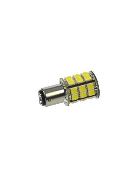 LED reserve lampjes