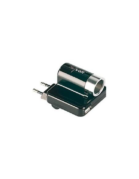 Antenne onderdelen en accessoires